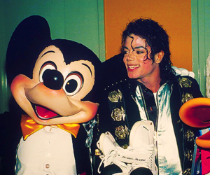 michael jackson, adorable, and mj image