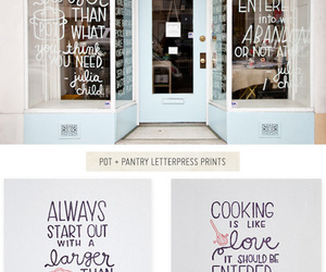 julia child and quotes image