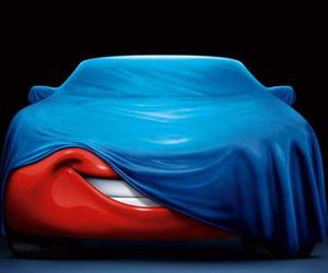 cars and mcqueen image