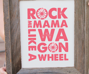 wagon wheel, tumbleroot, and tumbleroot art image