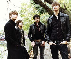 indie and mando diao image