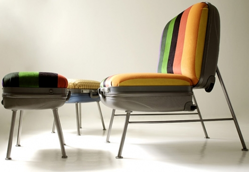 chair, furniture, and design image