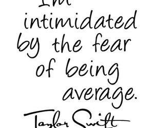 fearless, quotes, and inspiration image