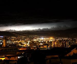 beautiful, quito, and city image
