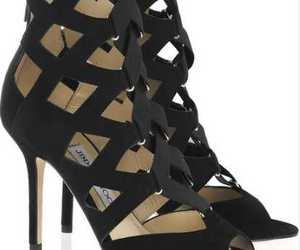 jimmy choo outlet and jimmy choo sandals image