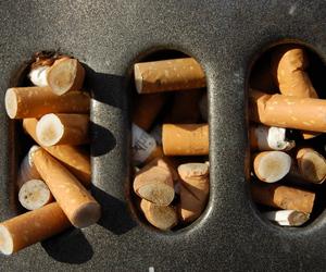 cigarettes image
