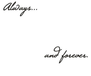oth and naley image