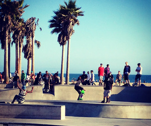 2012, beach, and boys image