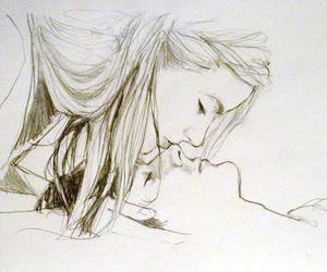 Image by ↠ melancholia ↞