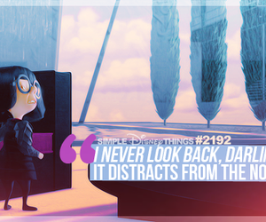 fashion, 65, and pixar quotes image