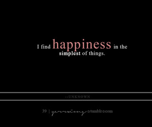 find, happiness, and happy image