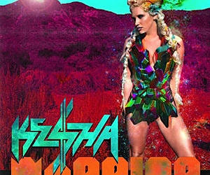 cool, kesha, and warrior image