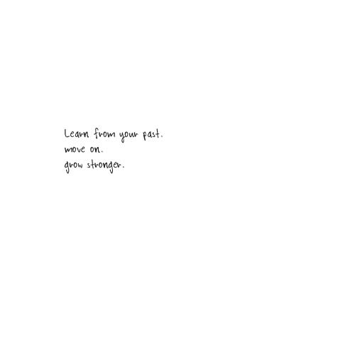 Life Quotes To Live By On We Heart It