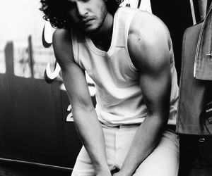 kit harington image