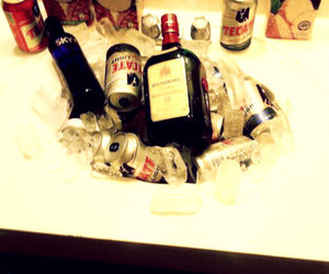 alcohol, mexican, and ♥ image