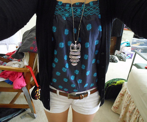 owl, outfit, and tumblr image