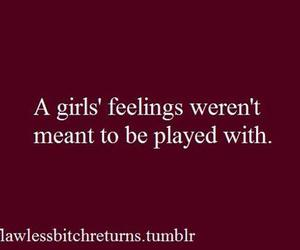 girl, quotes, and text image