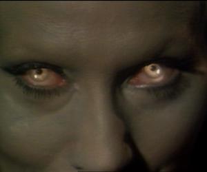 cult, film, and gaze image