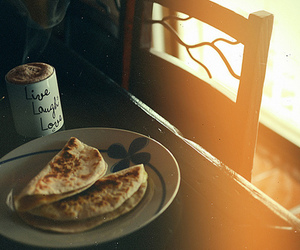 food, vintage, and photography image