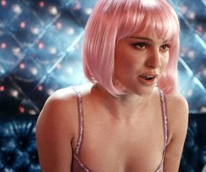 natalie portman, closer, and movie image