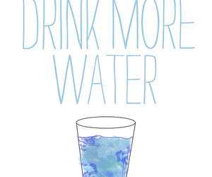 healthy and ilovewater image