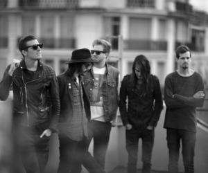 the maine and dirk mai image