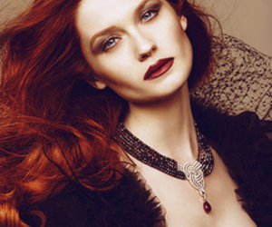 accessory, amazing, and necklace image