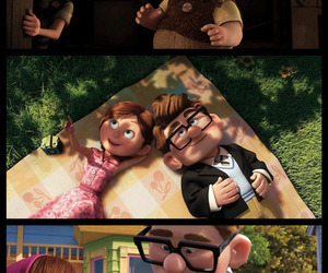 movie, up love, and camille g image