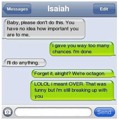 108 images about funny messages on we heart it see more about iphone text iphone texts and iphone text messages