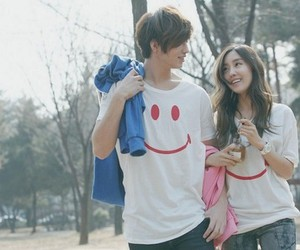 casal, oriental, and hyomin image