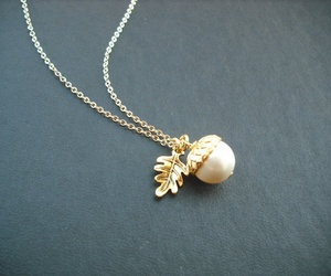 accessories, acorn, and beautiful image