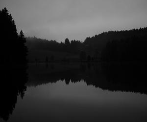 Image by nvmbrknd