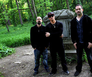 ghost adventures image