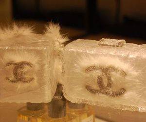 chanel and ice image