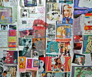2006, art, and Avril Lavigne image