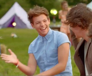 lwwy, one direction, and video image