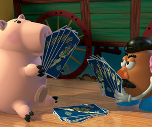 toy story and cute image