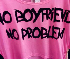 awesome, boyfriend, and hot pink image