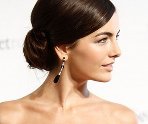 charm and camilla belle image