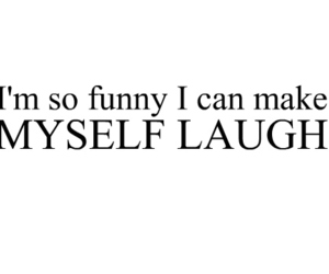 funny, laugh, and quote image