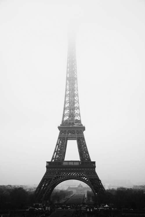 Black And White Tumblr On We Heart It