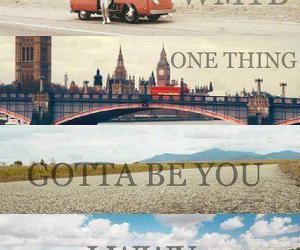 one direction, wmyb, and lwwy image