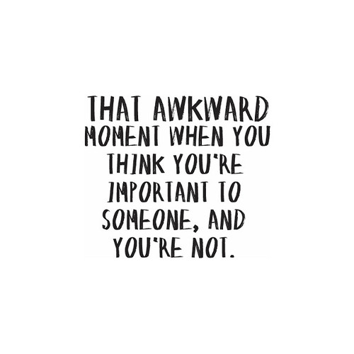130 Sad Quotes And Sayings: Tumblr Uploaded By Carpe Noctem. On We Heart It