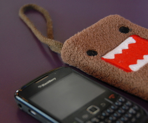 domo and blackberry image
