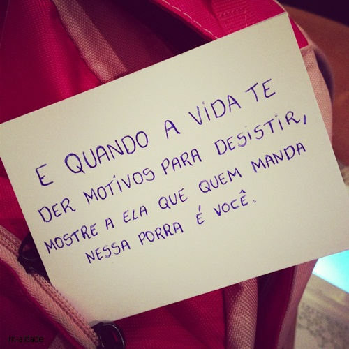 199 Images About Frases On We Heart It See More About Frases