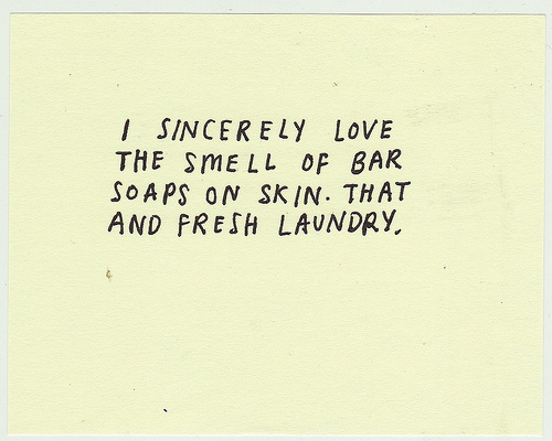 and, bar, and laundry image