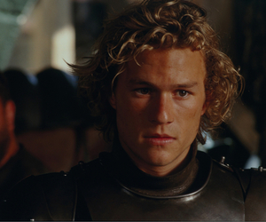 a knights tale image