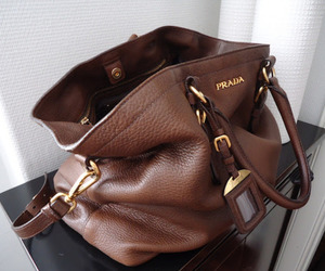 bag, fashion, and Hot image