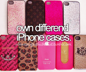 apple, case, and cases image