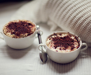 coffee, chocolate, and food image